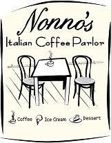 Nonno's Cafe